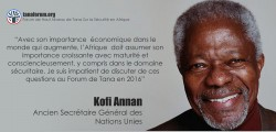 Quote from Kofi Annan-FR.JPG