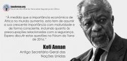 Quote from Kofi Annan-PR.JPG
