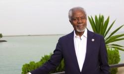 Kofi press release.jpg